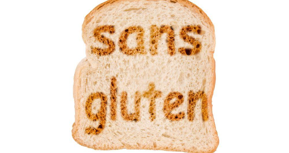 produits-sans-gluten-e1505918048951