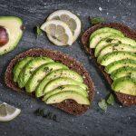 Aliments santé pour diabétiques