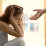 Remèdes naturels contre la déprime