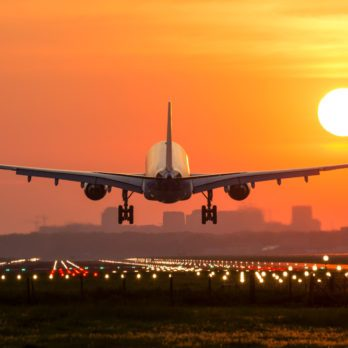 Confessions de pilotes d'avion: 10 vérités qu'ils ont avoué!
