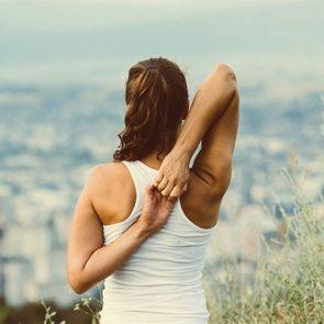 Les sports et autres activités peuvent soulager votre mal de dos.