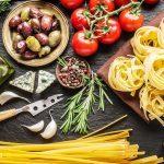 Les 25 meilleures recettes méditerranéennes à goûter une fois dans sa vie