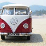 10 voitures célèbres de la télévision