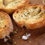 Éviter le gaspillage alimentaire: 10 erreurs culinaires à rattraper