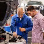 Réparation de voiture: 10 arnaques fréquentes de mécaniciens