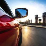 Voiture: 13 secrets des meilleurs conducteurs automobiles