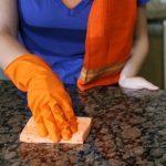 6 bonnes habitudes à prendre dans la cuisine