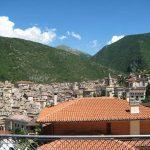 6 façons d'apprécier les villages italiens