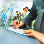 15 secrets que le caissier de la banque ne vous dira jamais