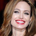 Angelina Jolie: 5 faits surprenants concernant sa mastectomie