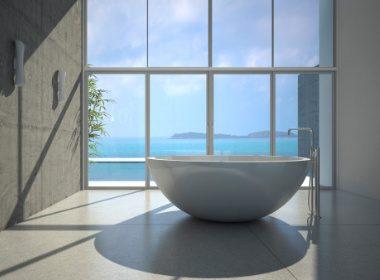 6 trucs d'experts pour rénover une salle de bains