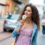 4 trucs pour adopter de saines habitudes de vie pour la rentrée