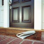 7 façons d'améliorer la qualité de l'air dans votre maison