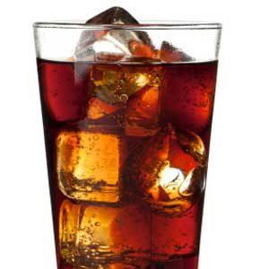 7. Cola