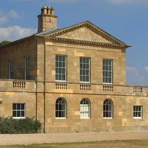 2. Angleterre: Jane Austen