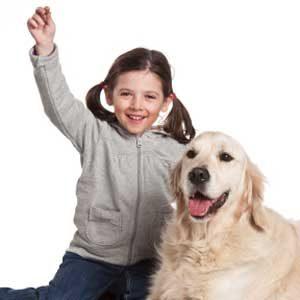 8. Connaître les antécédents de votre chien