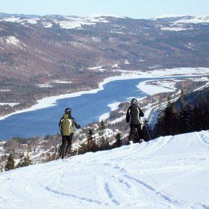 1. Marble Mountain Resort, Corner Brook, Terre-Neuve-et-Labrador