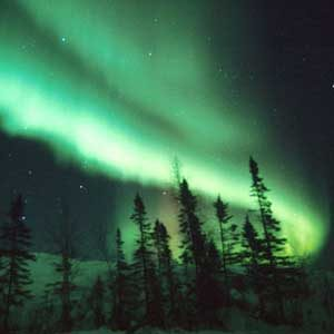 8. Cours d'astronomie, de photographie et d'art