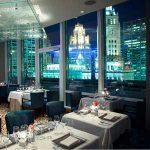 10 destinations pour bien manger à Chicago