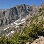 8 attractions passionnantes au Colorado
