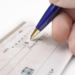 1.  Faire un prêt