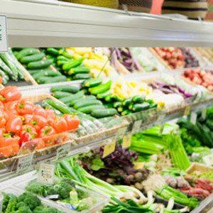 Les aliments bio ne sont pas réservés aux riches