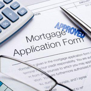 2.  Cosigner la demande de prêt de votre enfant