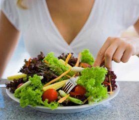 2. Mangez bien.
