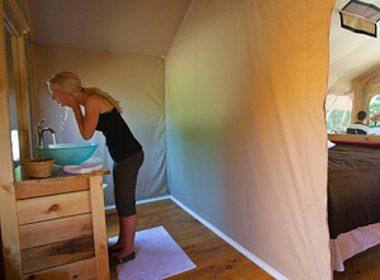 3. Les suites Wilderness