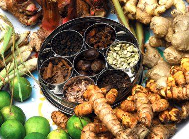 2. La riche cuisine de Penang, Malaisie