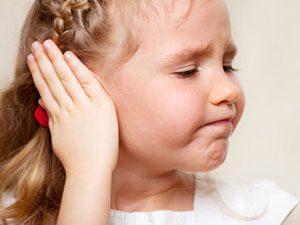 4: Du tabac pour faire disparaître les maux d'oreilles!