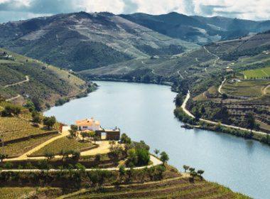 4. Portugal
