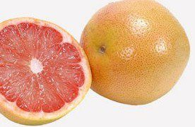 Six aliments sains à renifler pour maigrir