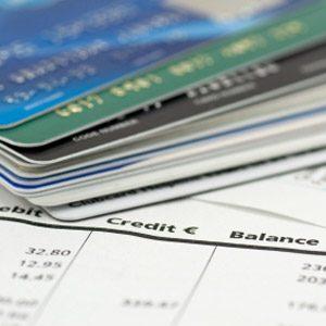 7 conseils pour r duire les frais de carte de cr dit - Frais de garantie credit logement ...