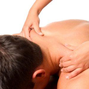 5. Donnez-lui un massage sensuel