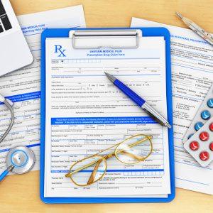 5. Le test est dispendieux mais vos assurances pourraient en couvrir les frais.