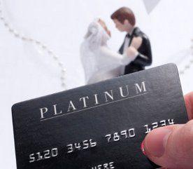 Voyez votre carte de crédit comme votre arme secrète