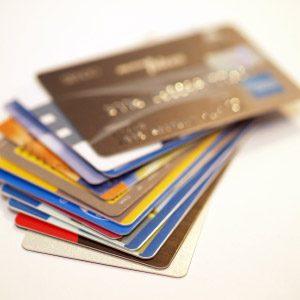 6. Évitez les cartes avec des frais annuels