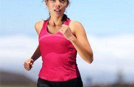 8 signes qui indiquent que votre régime est inadéquat