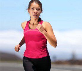 Régime inefficace: il ne s'accompagne pas du conseil de faire de l'exercice.