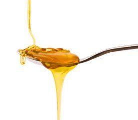 Les smoothies sains ont un goût sucré, sans sucre ajouté.