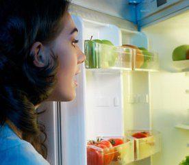 Régime inefficace: il vous affame, vous rend grognon(ne) ou pire encore.