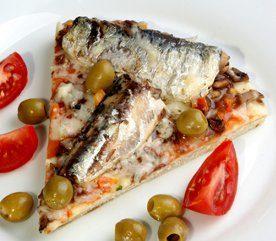 6. Sardine
