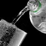 5 trucs à faire avec de l'eau gazeuse