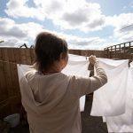 5 trucs à faire avec les taies d'oreiller