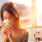 15 conseils santé pour faire le plein d'énergie