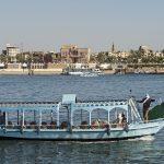 10 croisières exotiques sur les grands fleuves du monde