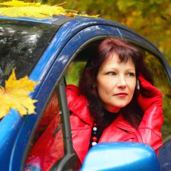 5 conseils pour préparer votre voiture pour l'hiver