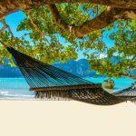 Les 10 îles privées les plus sélectes au monde