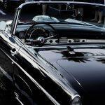 Les meilleurs sites web pour vos pièces d'auto de collection